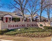 901 Hargrove Rd Unit 23A, Tuscaloosa image