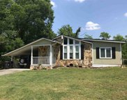 304 Kinzalow Drive, Sweetwater image