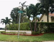 8516 Shadow Ct Unit #5-17, Coral Springs image