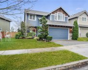 24019 22nd Ave W, Bothell image