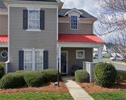 6326 Kee  Lane, Harrisburg image