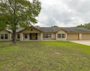 501 County Road 207, Liberty Hill image