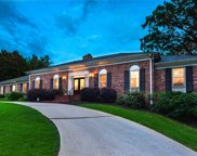 55 Chisolm Trail, Greenville image