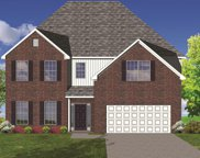 18206 Hickory Woods, Fisherville image