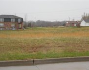 Colonial Plaza Lot 17&18, Perryville image
