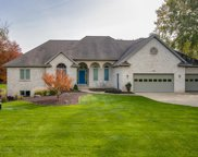 2430 Fair Ridge Drive Ne, Ada image