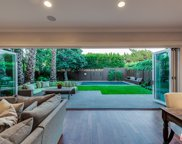3806 VANTAGE Avenue, Studio City image
