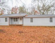 125 James Road, Easley image