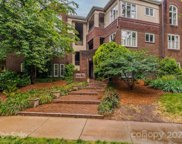 325 Queens  Road Unit #21, Charlotte image