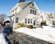 67 Blossom Heath  Ave, Lynbrook image