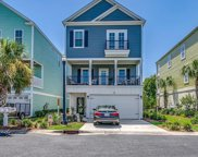 1401 Mariners Rest Dr., North Myrtle Beach image