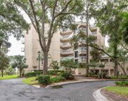 77 Ocean  Lane Unit 510, Hilton Head Island image