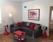 1225 Euclid Ave Unit #1, Miami Beach image