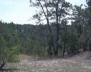 TBD Hawkwright Road, Custer image