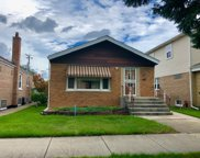 4455 South Keeler Avenue, Chicago image