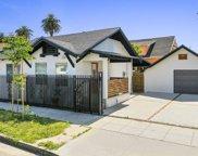 4509   S Hoover Street, Los Angeles image