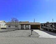 2560 Tanglewood Dr, Lake Havasu City image