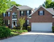 2973 Maple Branch Drive, High Point image