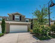 10448 Whittington Court, Largo image
