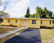 1313 Nw 13th Ct, Fort Lauderdale image