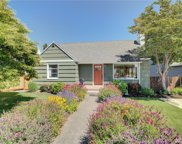 2710 46th Ave SW, Seattle image