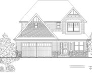 9703 West 56Th Street, Countryside image