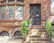 333 State St, Albany image