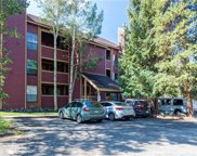 127 Broken Lance Unit 202, Breckenridge image
