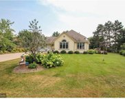 2140 142nd Avenue, Andover image