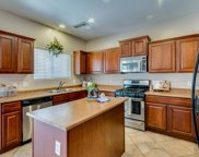 9205 N 185th Avenue, Waddell image