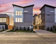 4730 Manett Street Unit 101, Dallas image