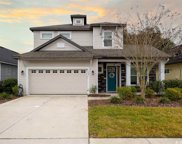 7881 Sw 80Th Drive, Gainesville image