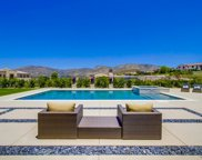 16879 Crescent Creek Dr, Rancho Bernardo/4S Ranch/Santaluz/Crosby Estates image