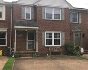 1527 Canterford Court, Southwest 1 Virginia Beach image