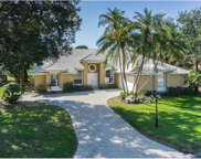 489 Summerfield Way, Venice image