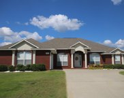 920 Cheshire Dr, Cantonment image