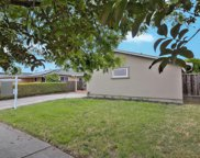 4667 Boone Drive, Fremont image