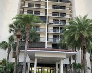 3100 N Highway A1a Unit #805, Hutchinson Island image