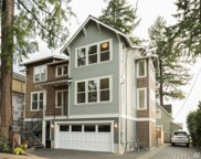 1227 NE 88th St, Seattle image
