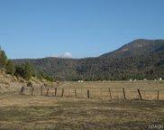 2151 Erwin Ranch  Road, Big Bear City image
