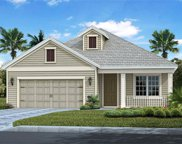 4244 Watercolor Way, Fort Myers image
