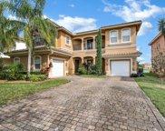 724 Cresta Circle, West Palm Beach image