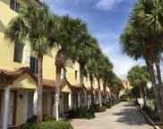656 Bayway Boulevard Unit 5, Clearwater Beach image