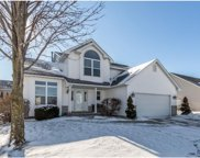 425 W 33rd Avenue, Marion image