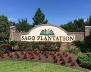 1100 Cycad Drive, Myrtle Beach image