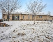 4812 Carefree Trail, Parker image