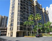 5080 Likini Street Unit 518, Honolulu image