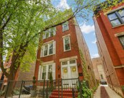 1119 West Belden Avenue Unit 1, Chicago image