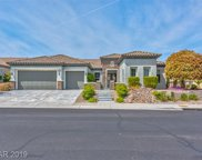 2051 COTTON VALLEY Street, Henderson image