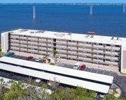 3901 Dixie Unit #203, Palm Bay image
